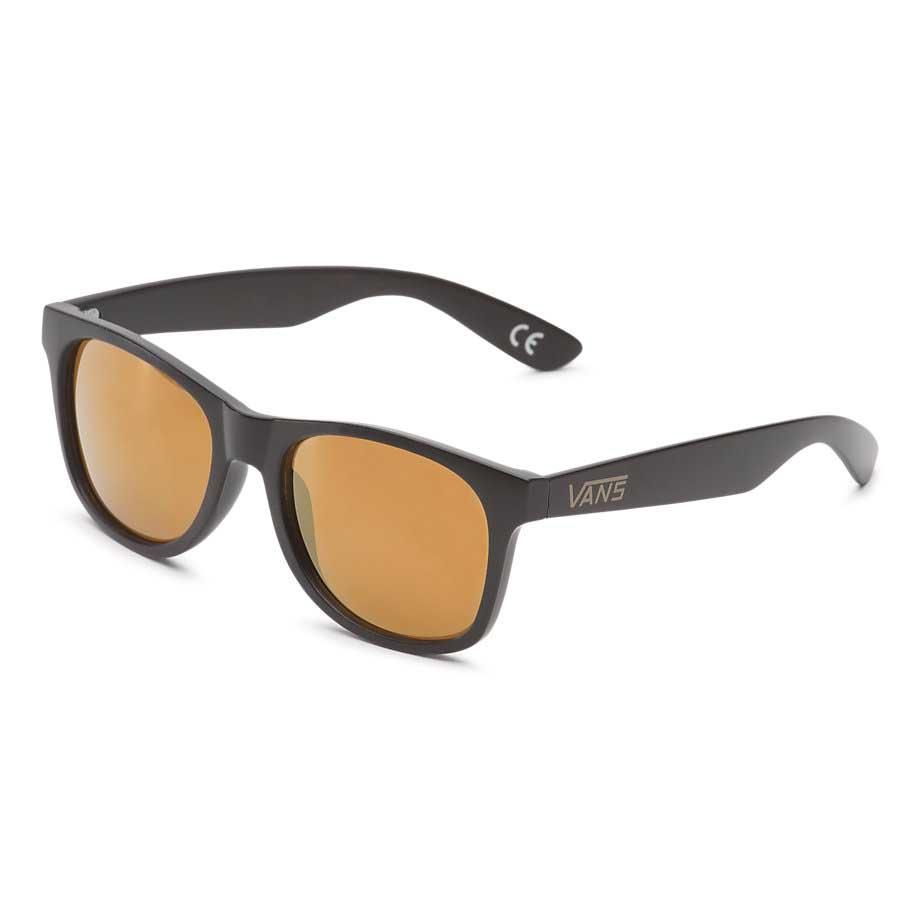 3953608a5c Vans Spicoli 4 Shades Brown buy and offers on Dressinn