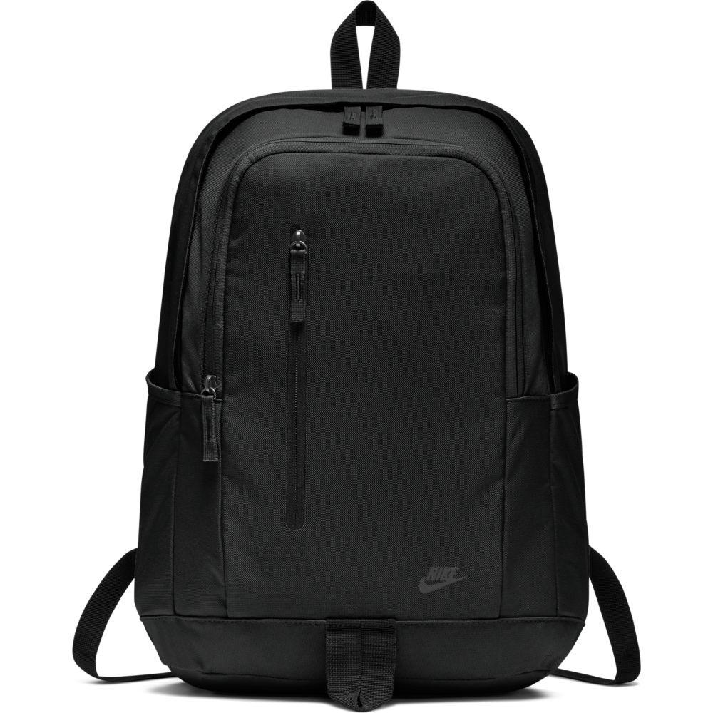 Indefinido Unirse Gestionar  Nike All Access Soleday Black buy and offers on Dressinn