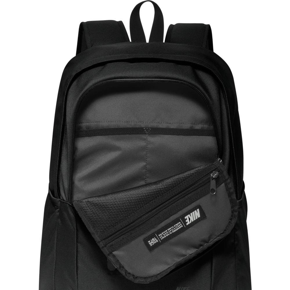Nike All Access Soleday Black buy and offers on Dressinn 701f336b3900c