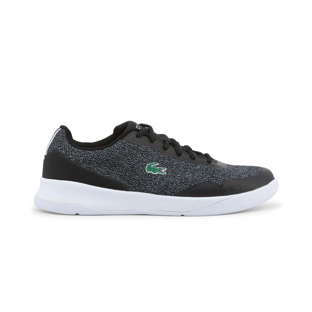 ... Men´s shoes Sneakers · Lacoste. Grátis. -34%. Lacoste 734SPM0025 10b42163a1