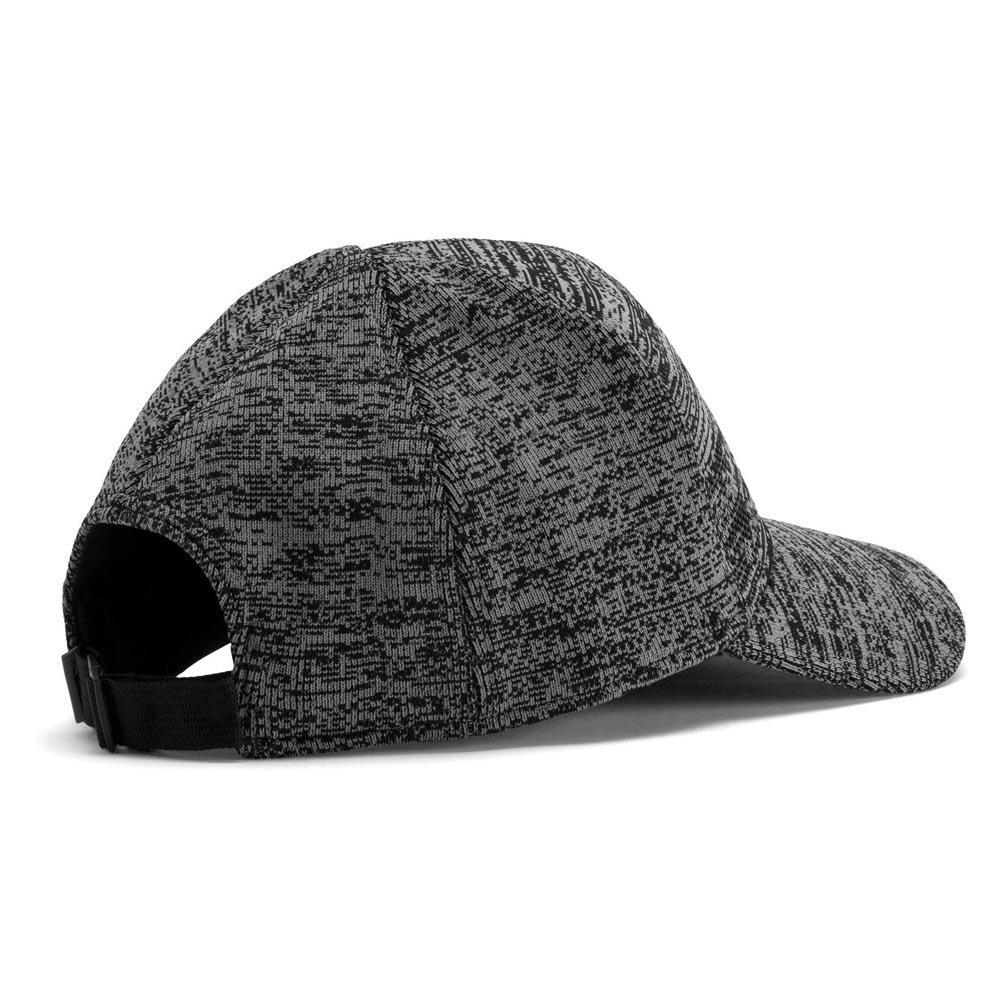 Casquettes et chapeaux Puma-select Pace Bb