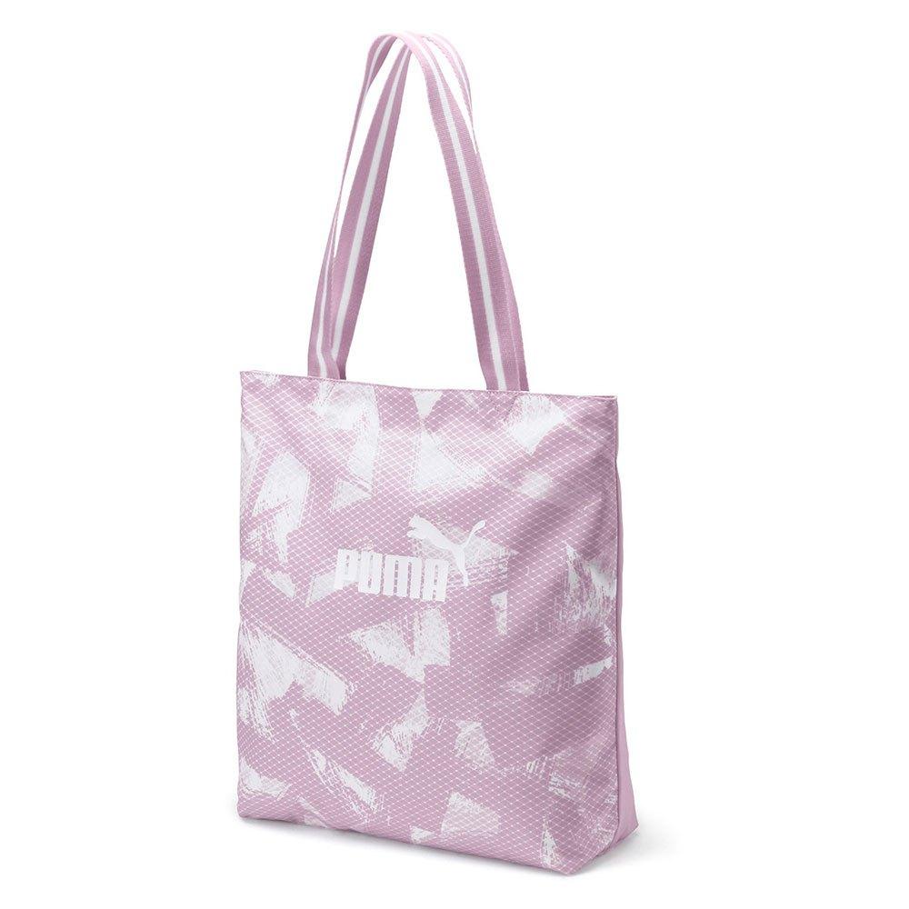 93ce613a6c Puma Core Shopper Pink buy and offers on Dressinn