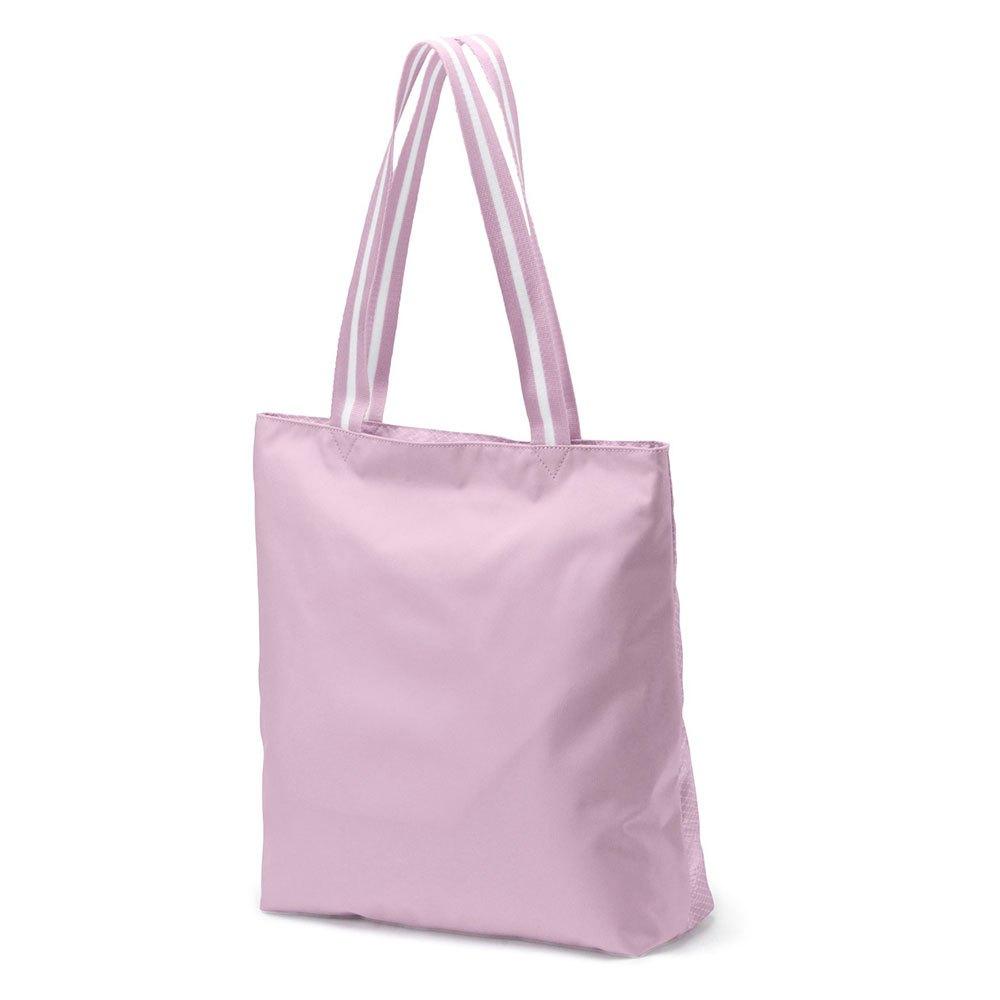 sacs-puma-core-shopper