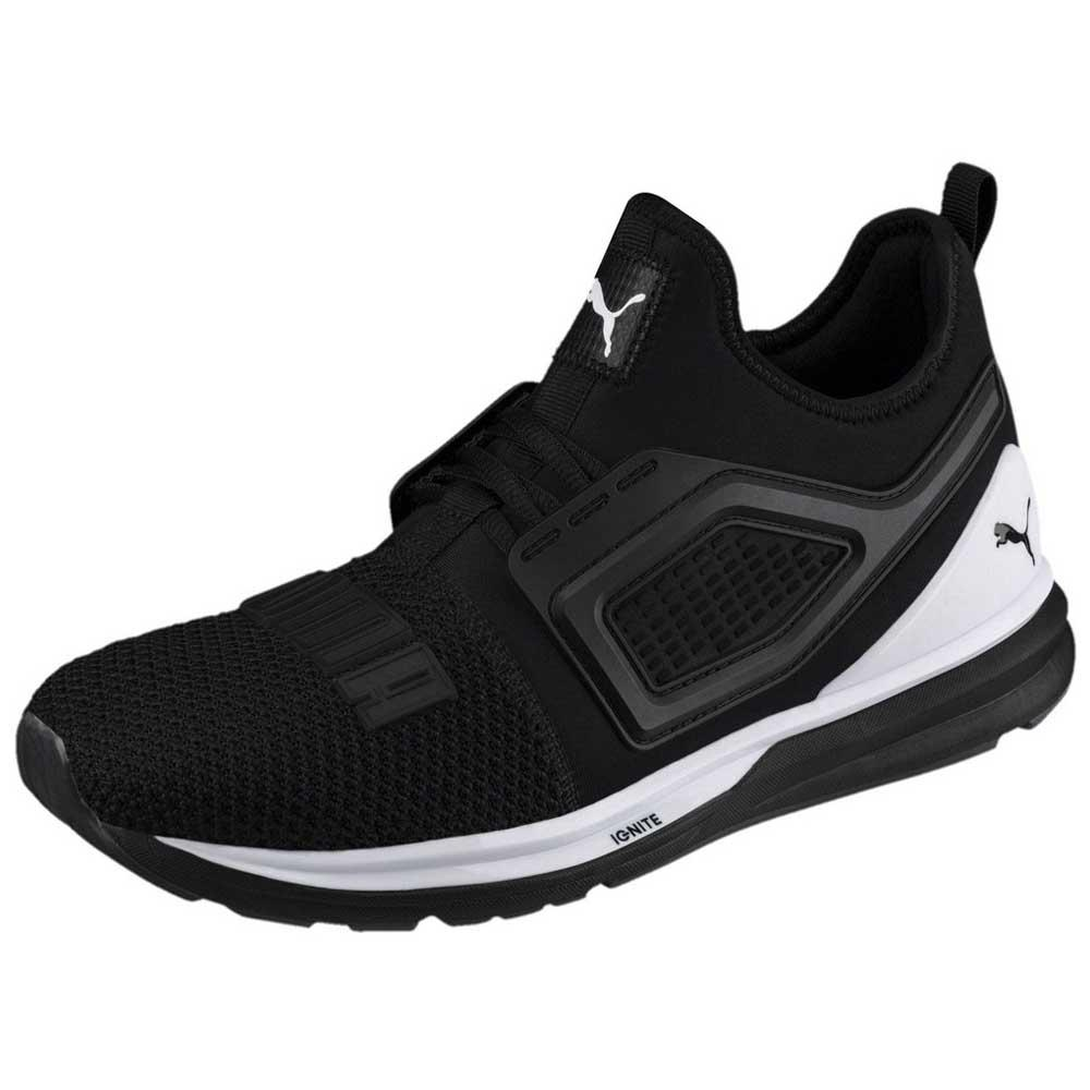 promo code 05c3d 36bc7 Puma select Ignite Limitless 2