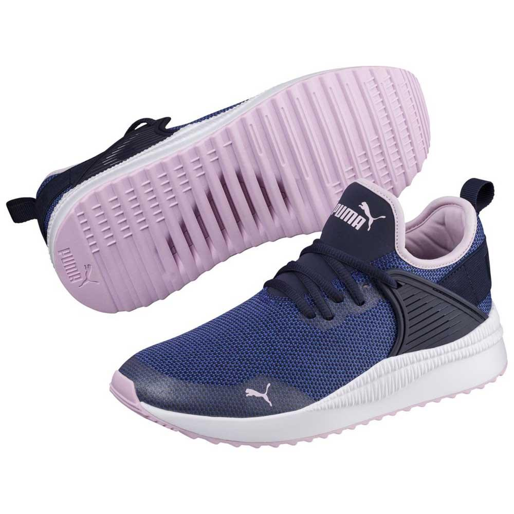 sneakers-puma-pacer-next-cage-knit