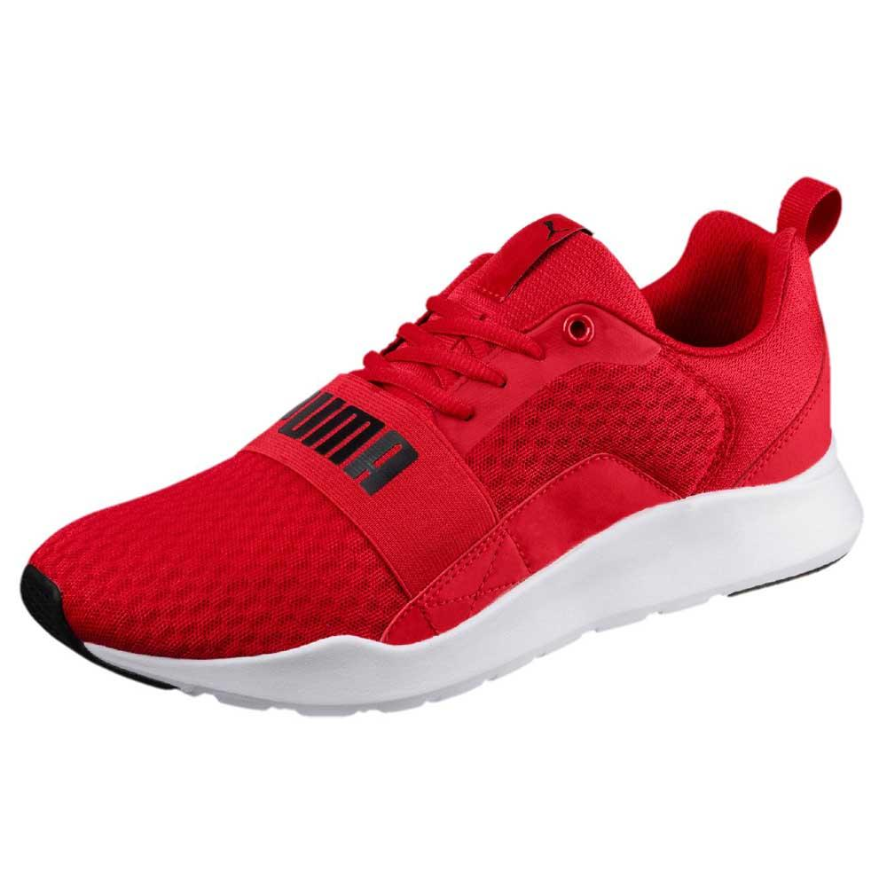 Sneakers Puma Wired