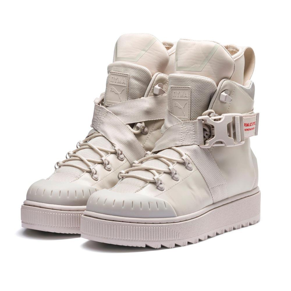 Puma select Ren Boot O.Moscow White buy