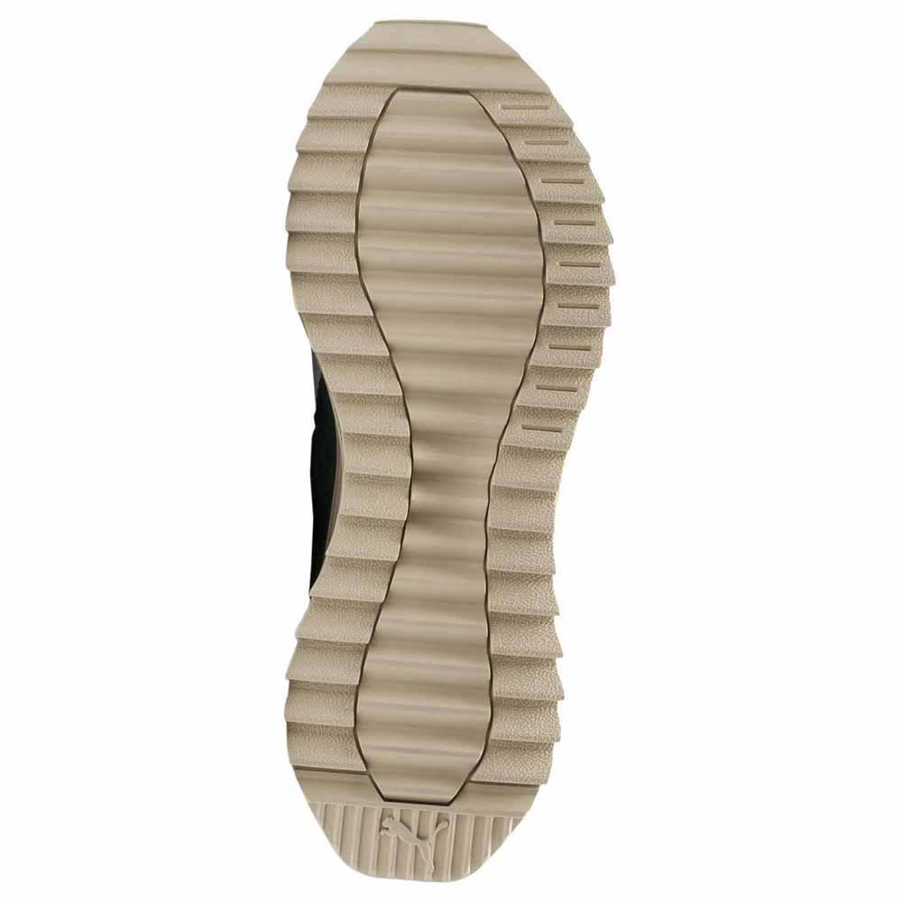 sneakers-puma-select-avid-han