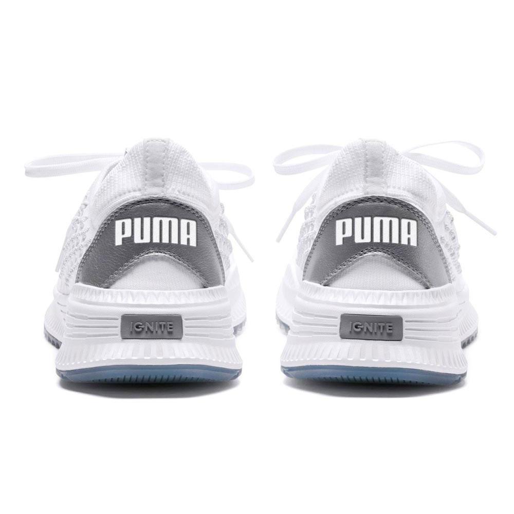 Puma select Avid Fusefit