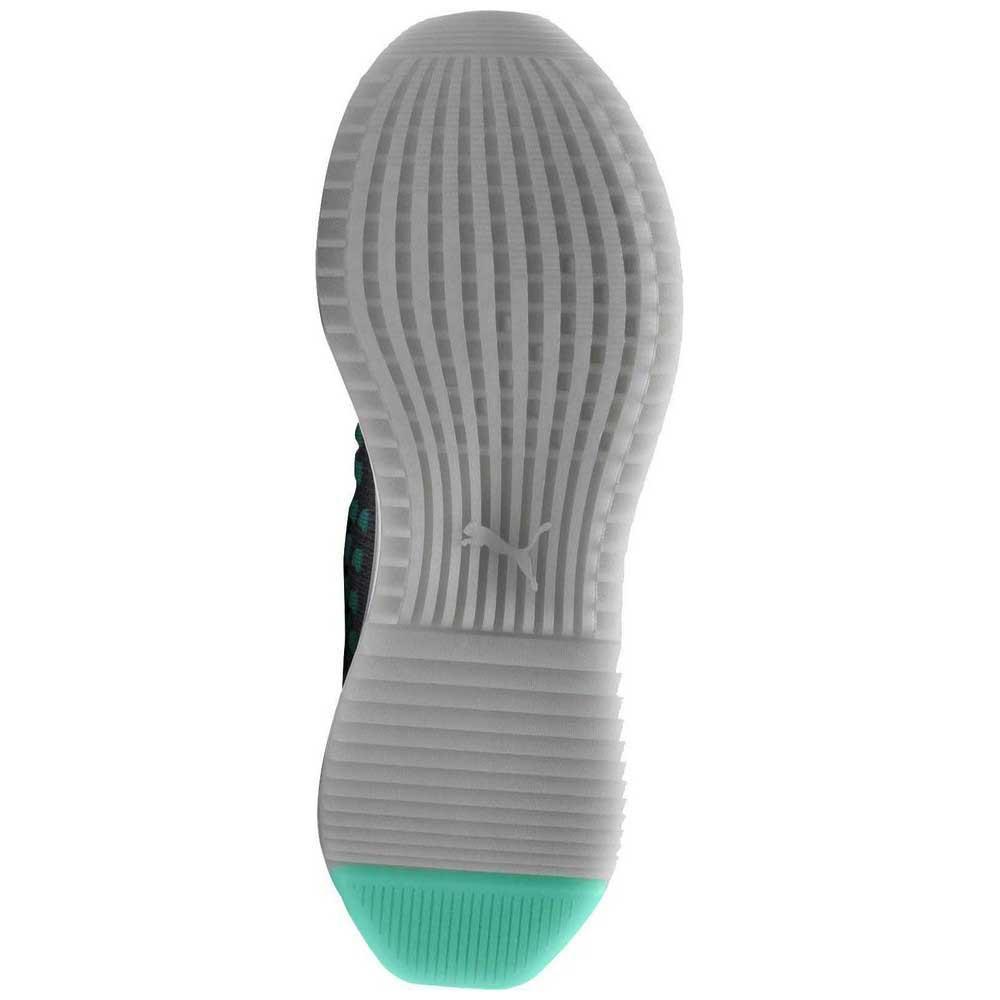 sneakers-puma-select-avid-fusefit
