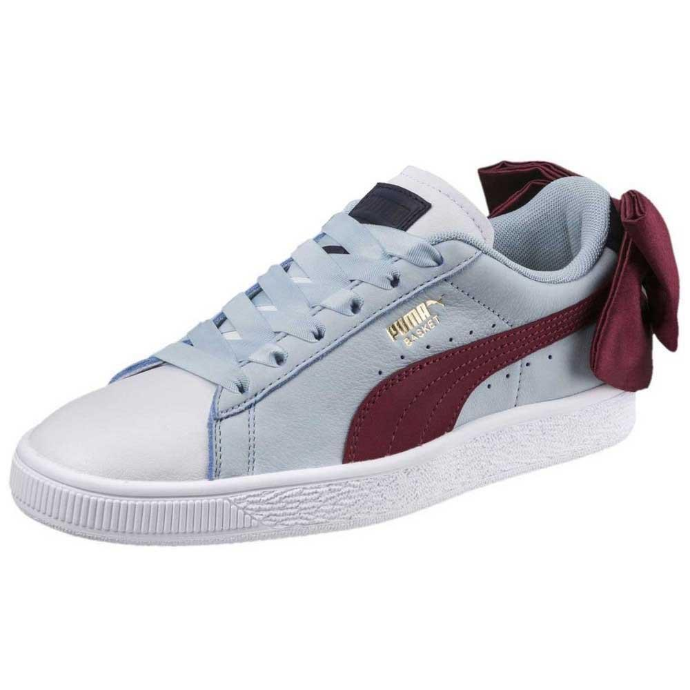 Puma select Basket Bow New Sch buy and
