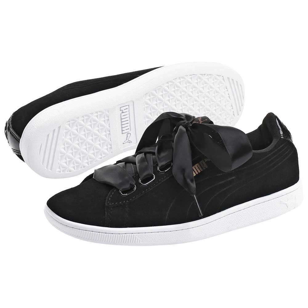 sneakers-puma-vikky-ribbon-sd-p