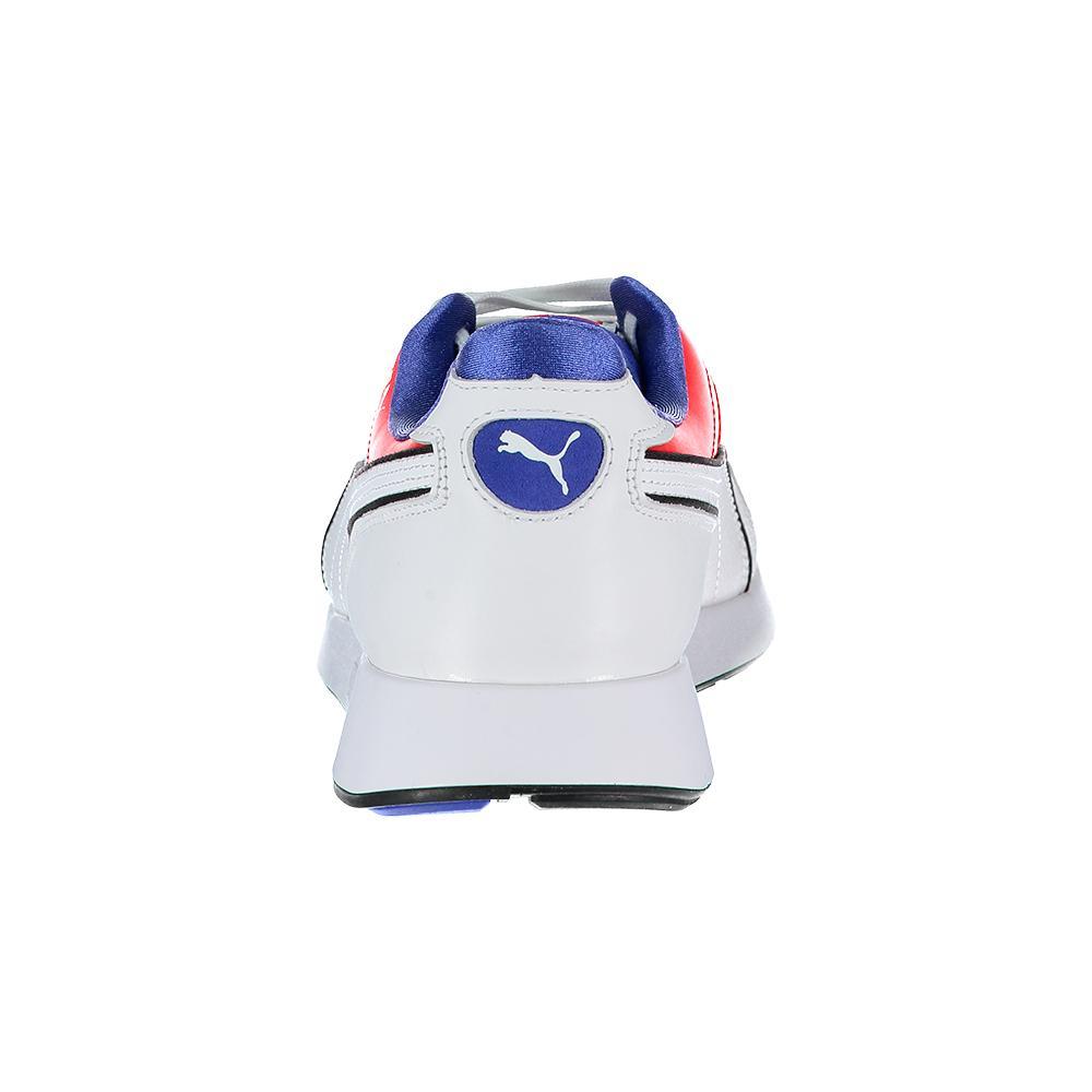 Puma Rs Sound Sur Acheter Dressinn 100 Offres Select Et Blanc b67gvYfy
