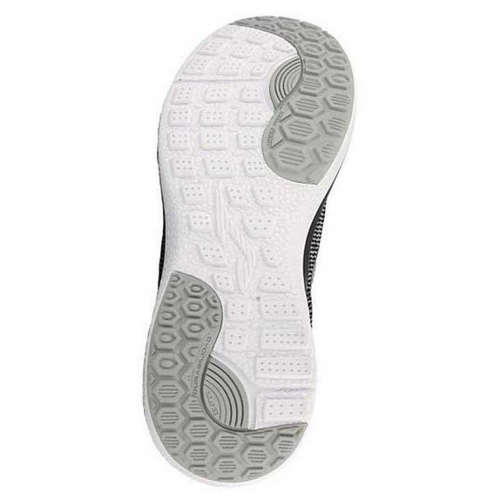 sneakers-joma-alaska
