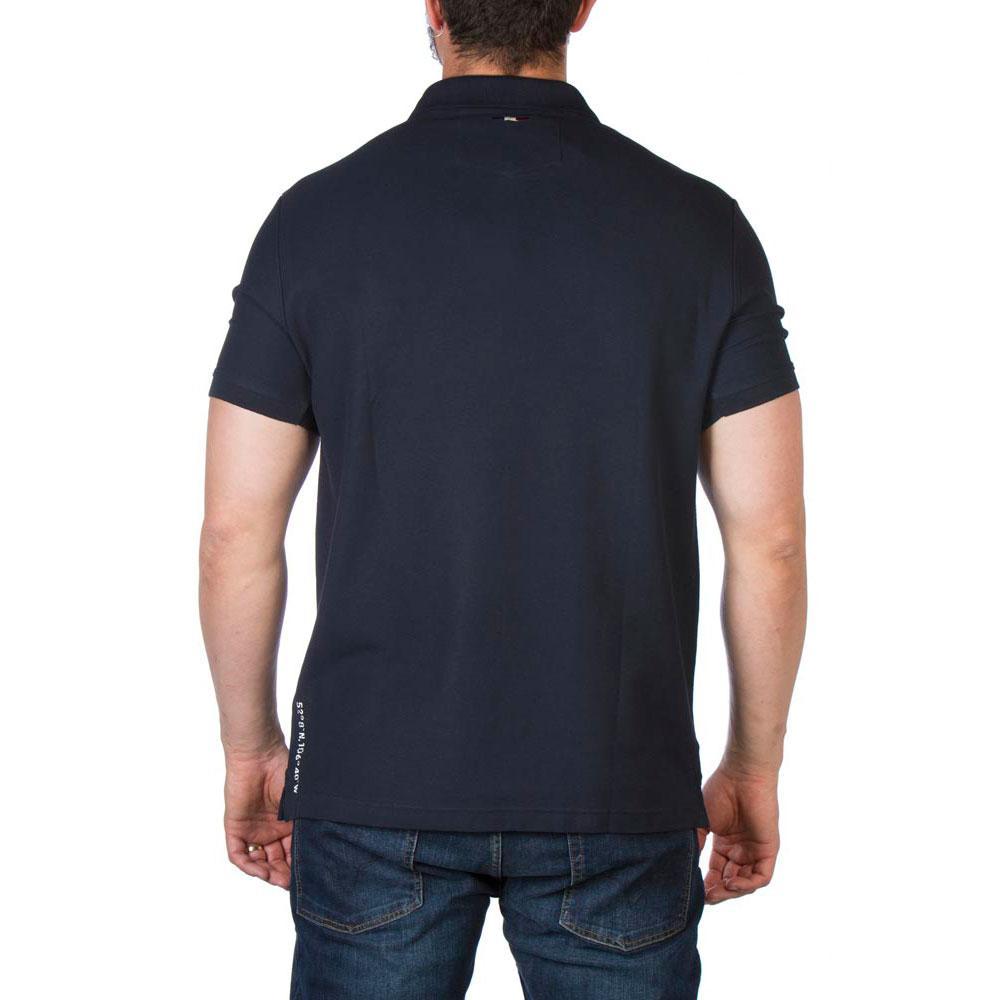 polo-shirts-vinson-ving