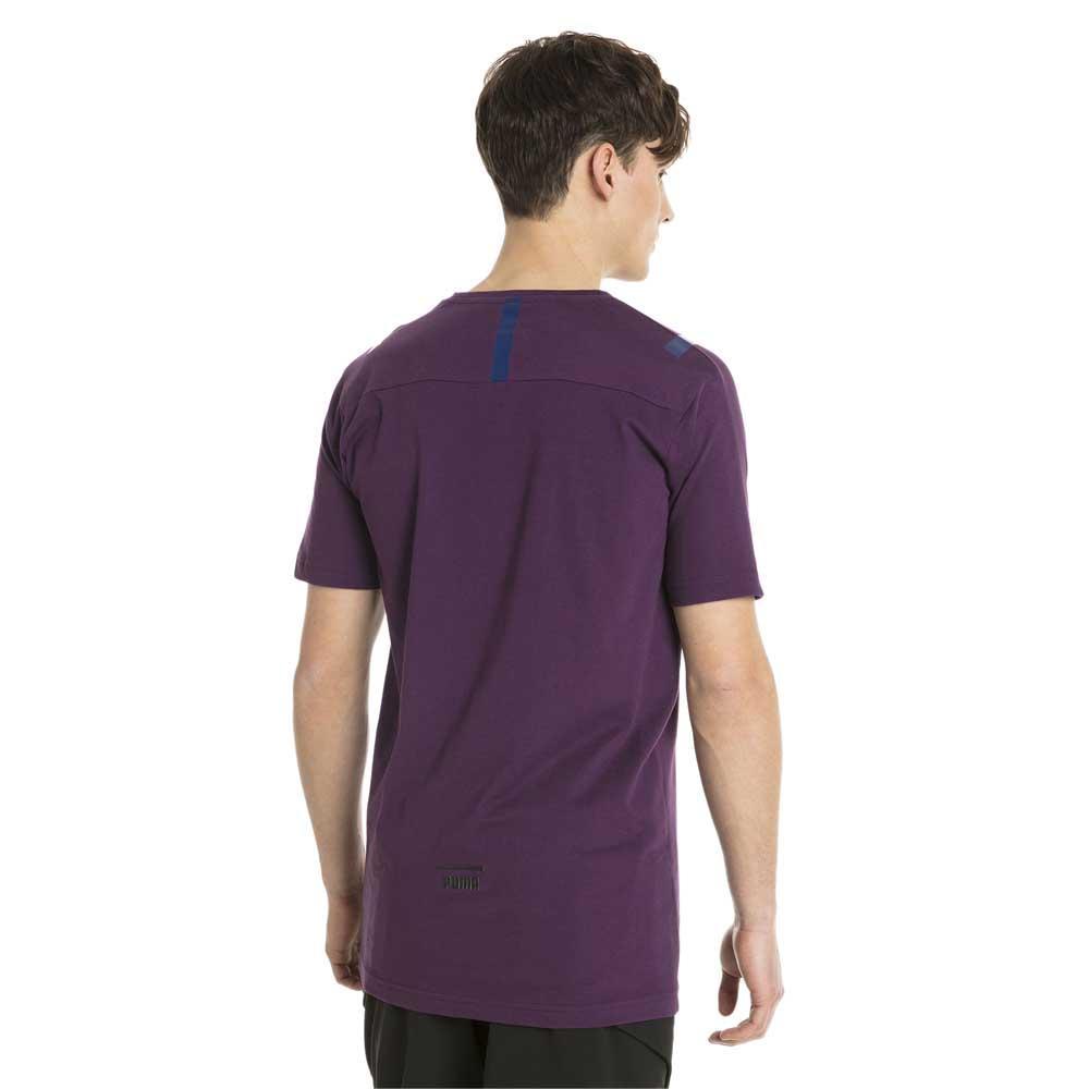magliette-puma-select-pace