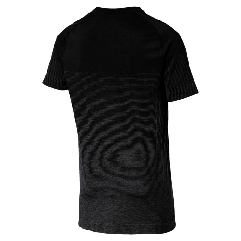 t-shirts-puma-evostripe-evoknit-seamless