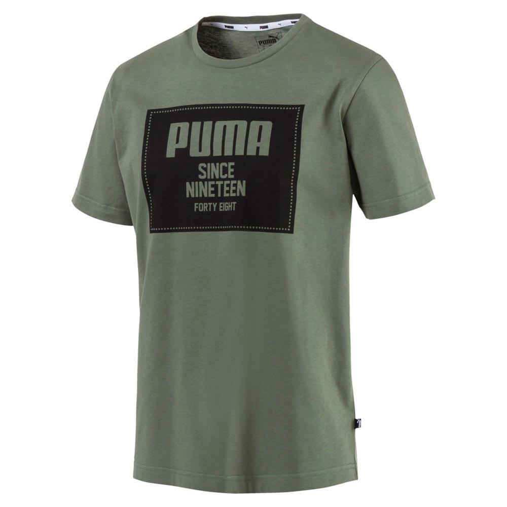 9c5e5fe88d8e Puma Rebel Block Basic buy and offers on Dressinn