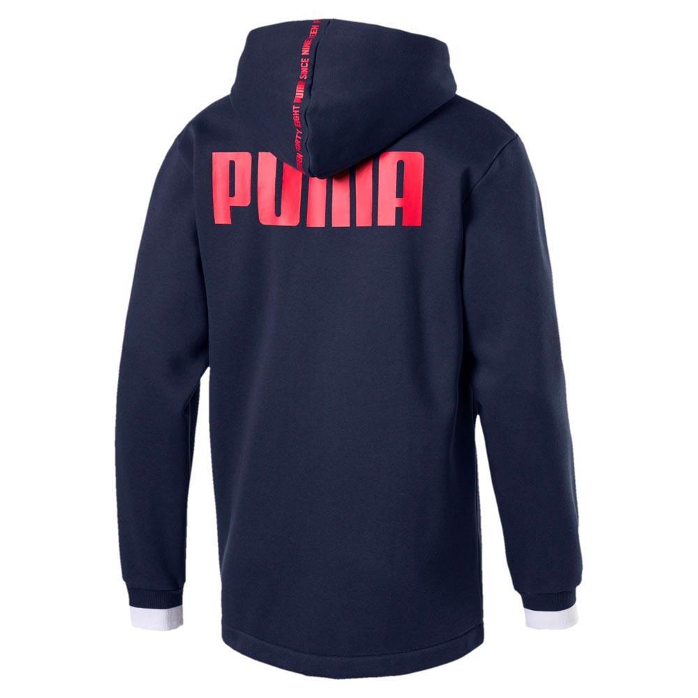 felpe-puma-rebel-block-full-zip-hoody