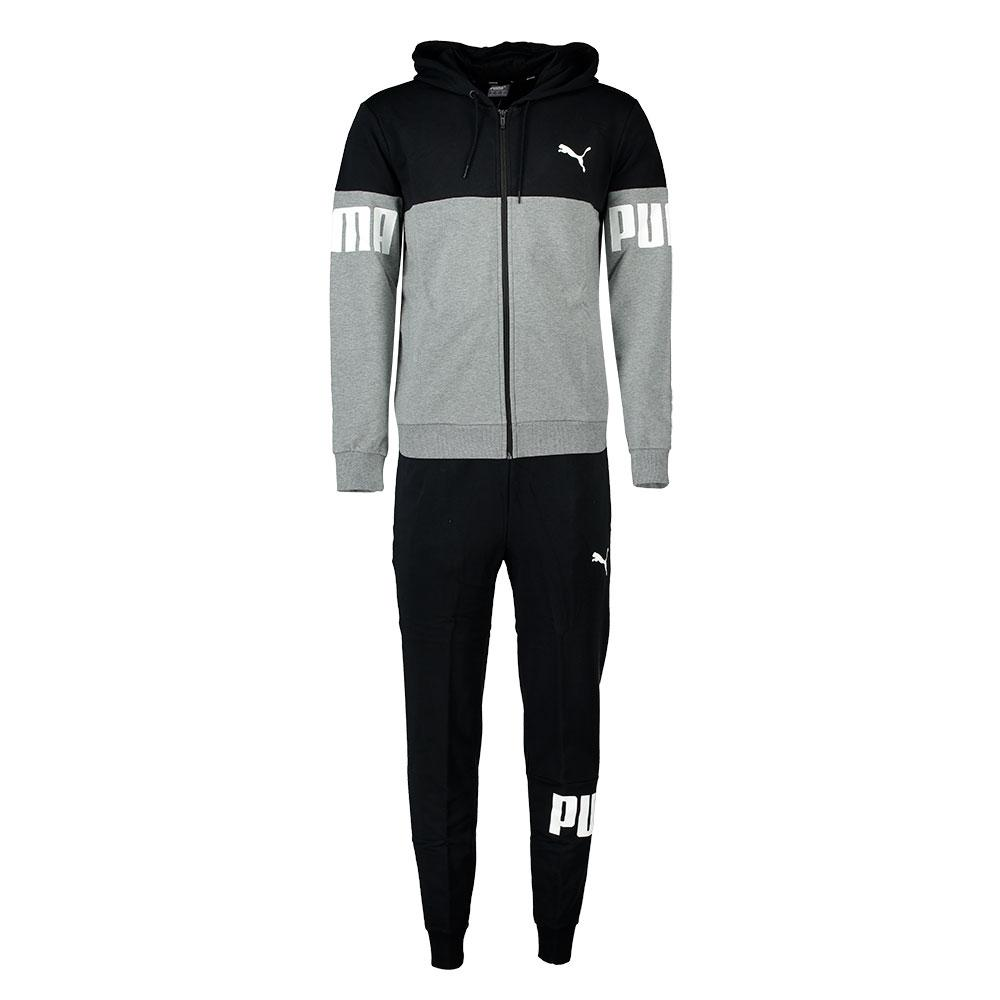 Petite warm up suit sweat suit babes