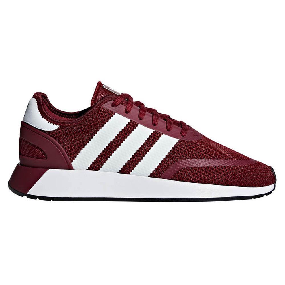adidas originals N-5923 Red buy and