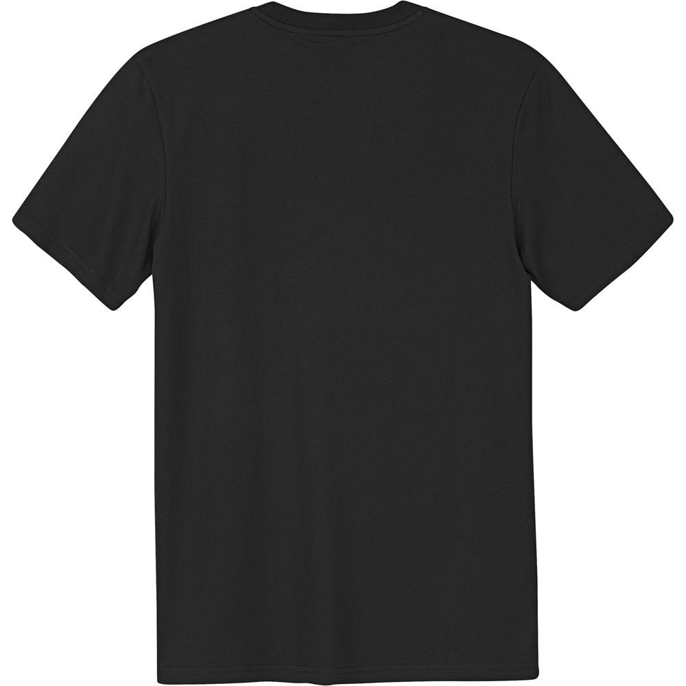 T-shirts Adidas-originals Camo Bb