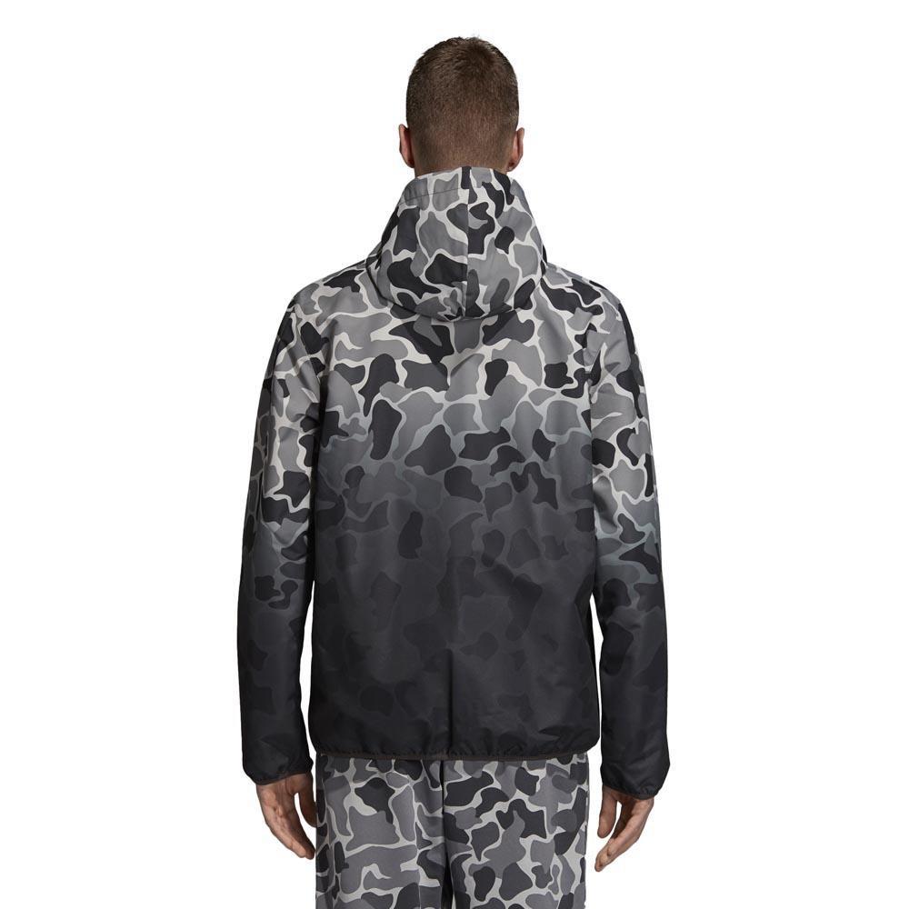 jackets-adidas-originals-camo-windbreaker