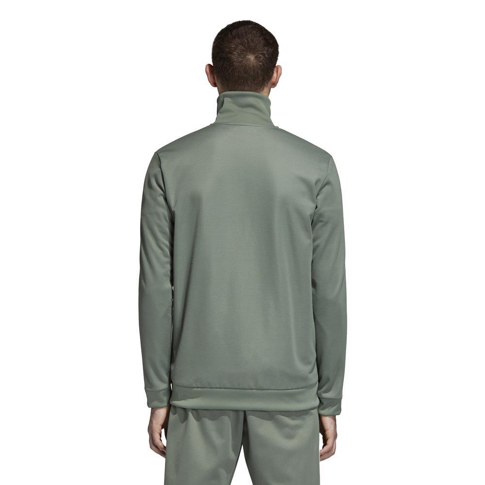 adidas originals Beckenbauer Track Vert, Dressinn