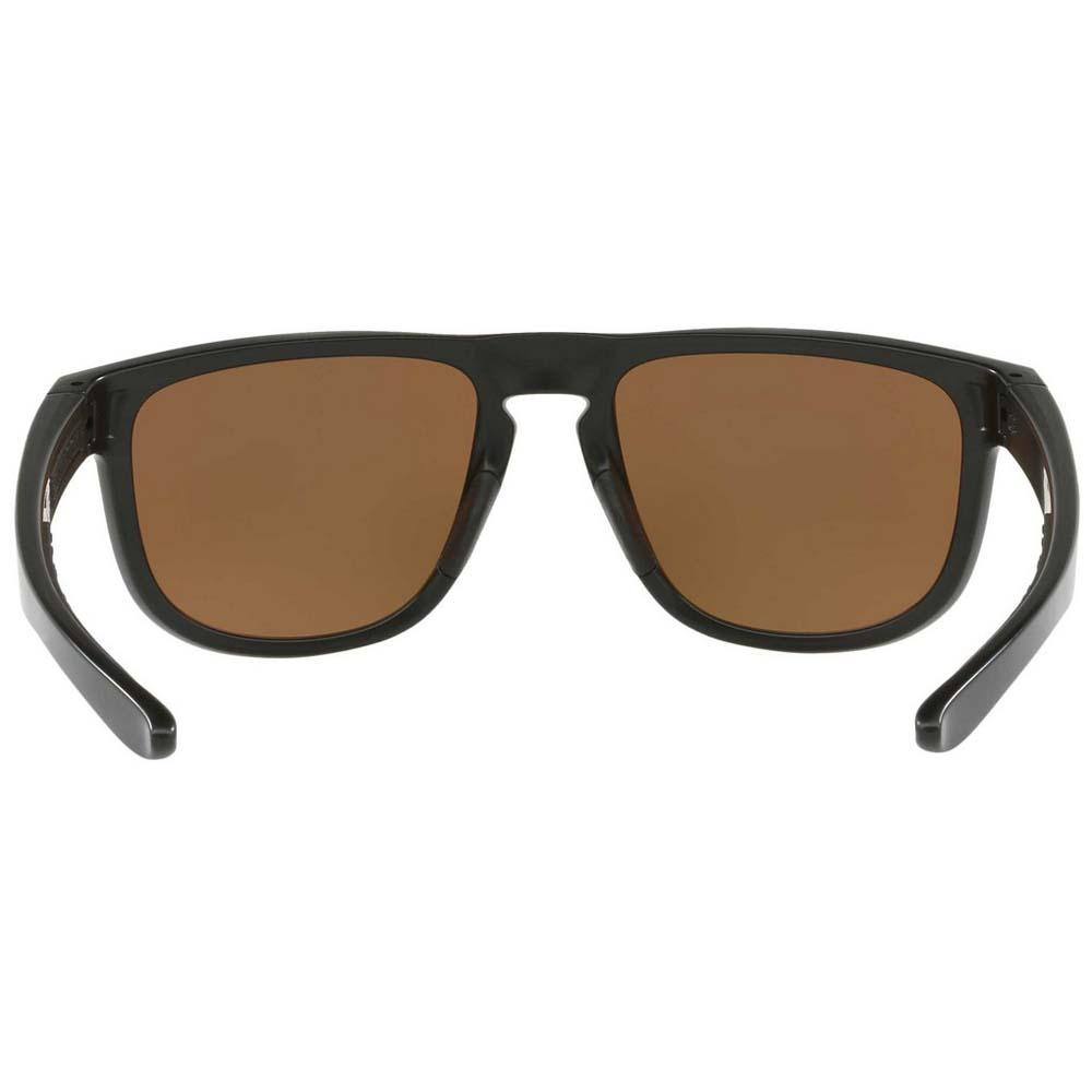 Casual Oakley Holbrook R