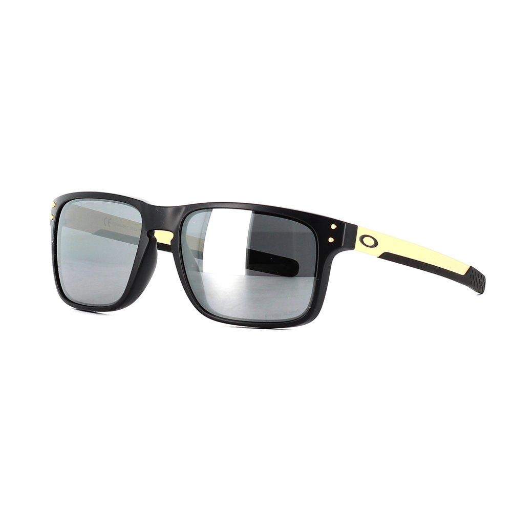Oakley Holbrook Mix Sunglasses
