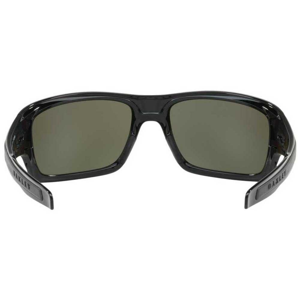 occhiali-da-sole-oakley-turbine