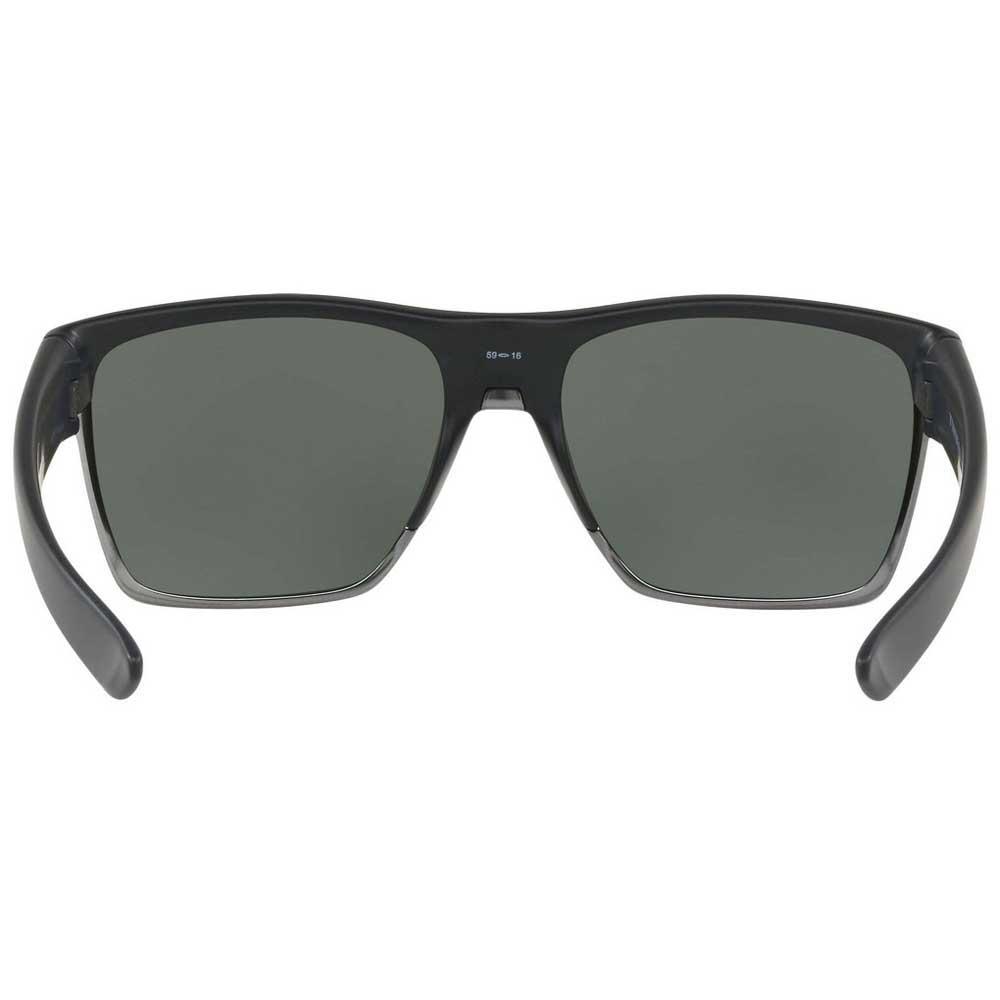 occhiali-da-sole-oakley-two-face-xl