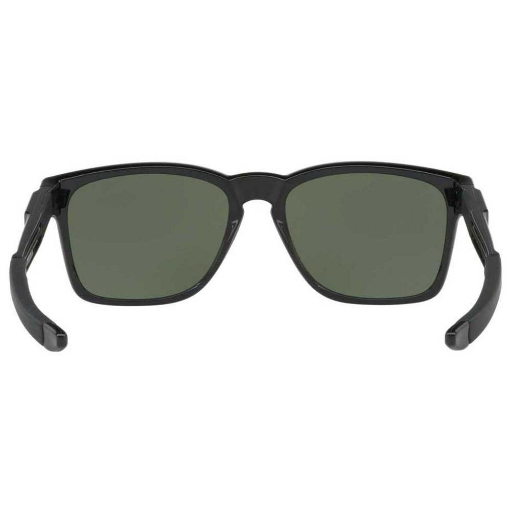 occhiali-da-sole-oakley-catalyst