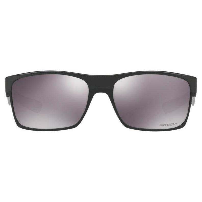 sunglasses-oakley-twoface