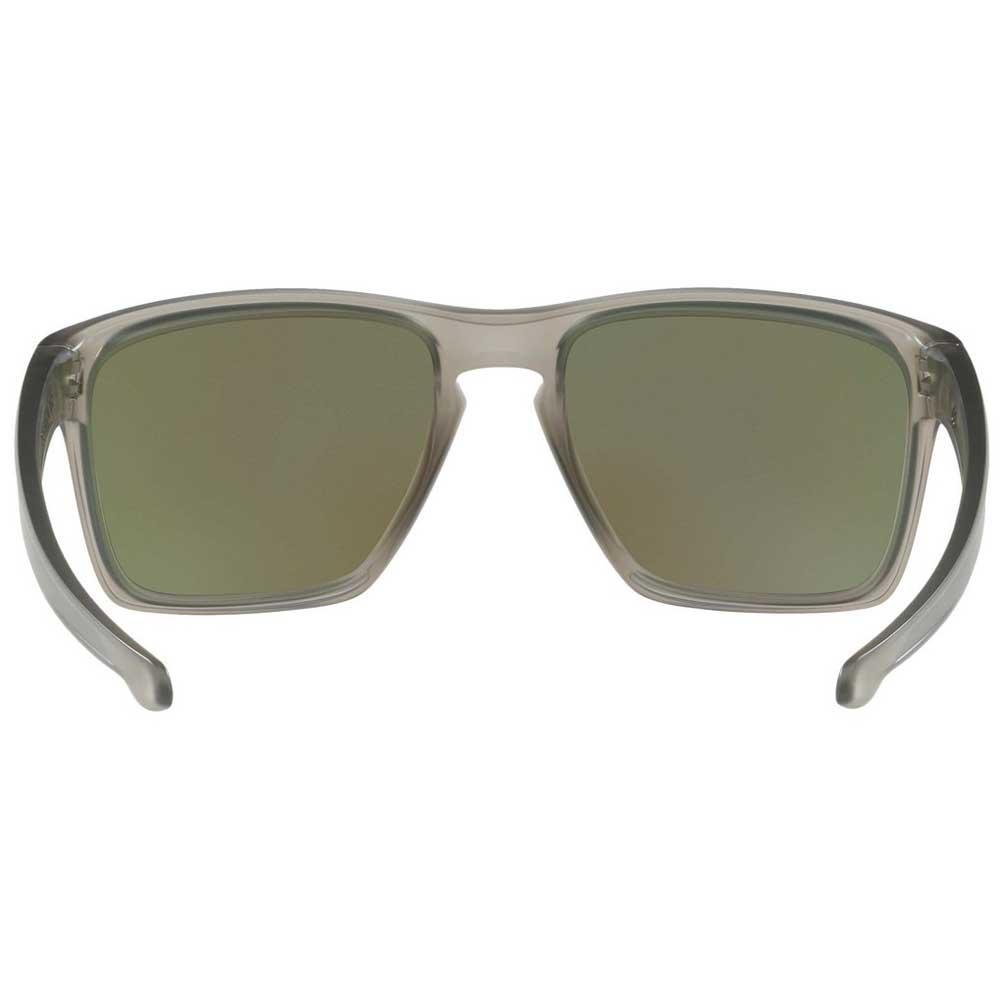occhiali-da-sole-oakley-sliver-xl