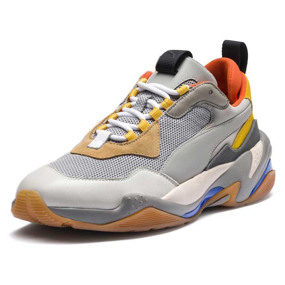 Puma select Thunder Spectra buy and