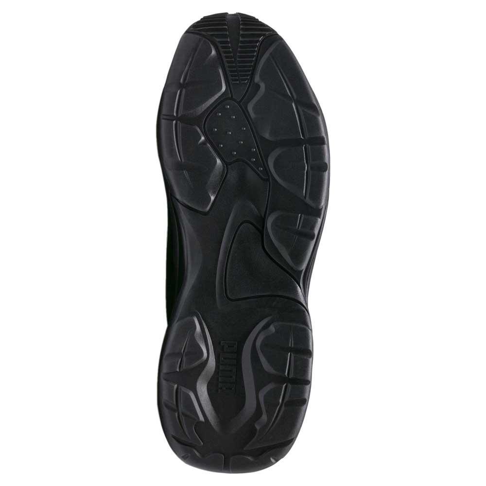sneakers-puma-select-thunder