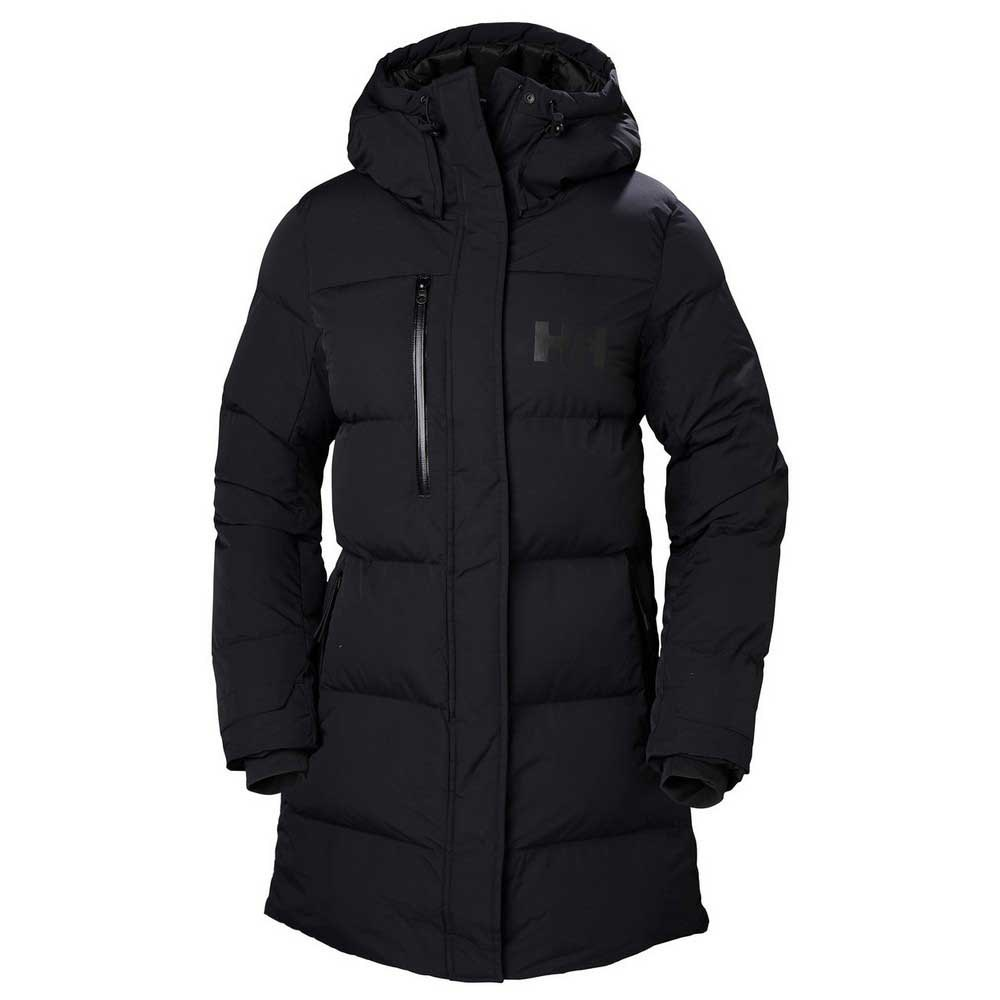Helly hansen Adore Puffy