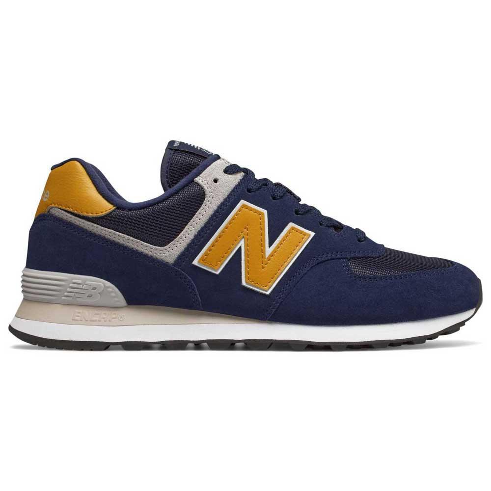 huge selection of ccded 3c45c New balance ML574 Clasico & Lifestyle