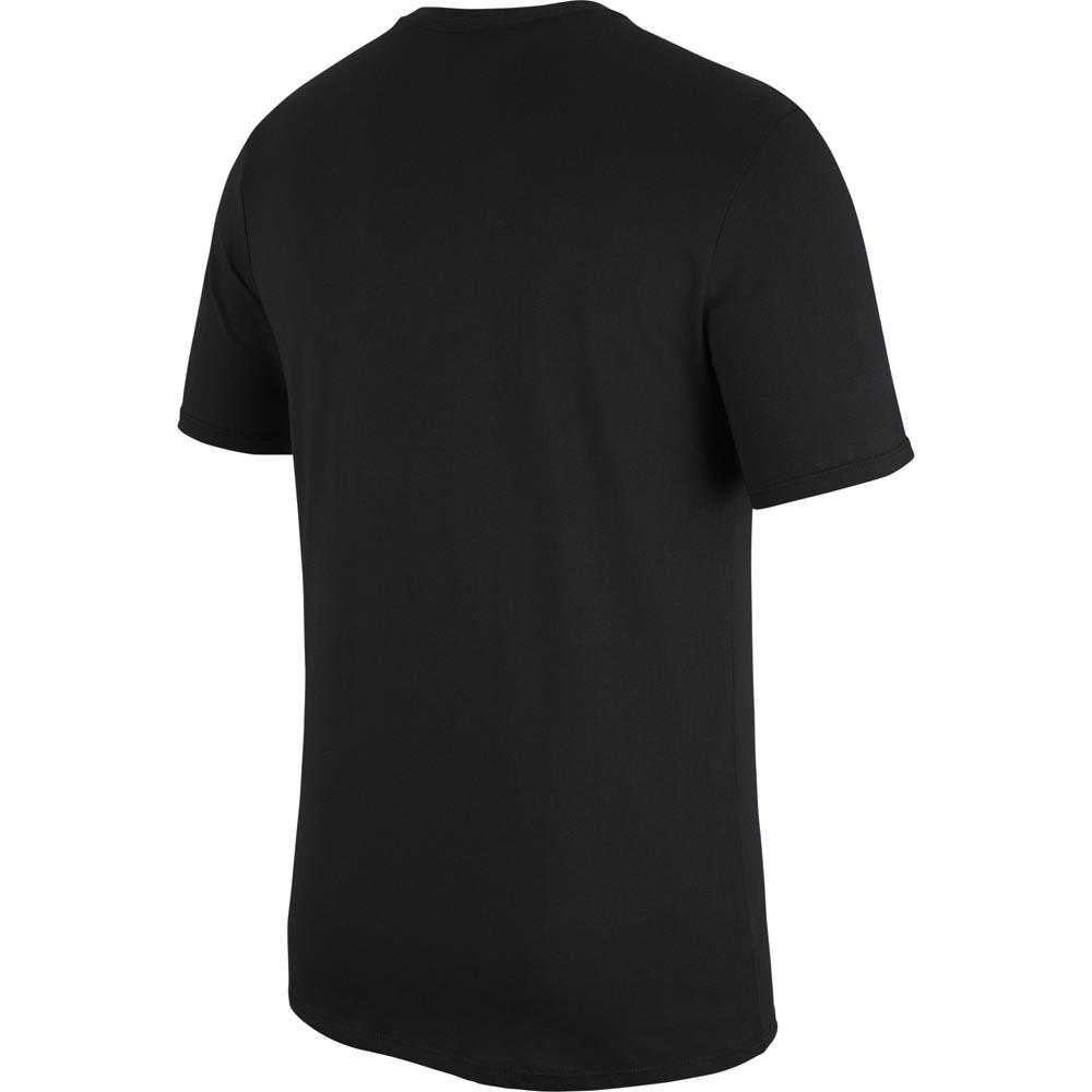T-shirts Nike Table Hbr 15