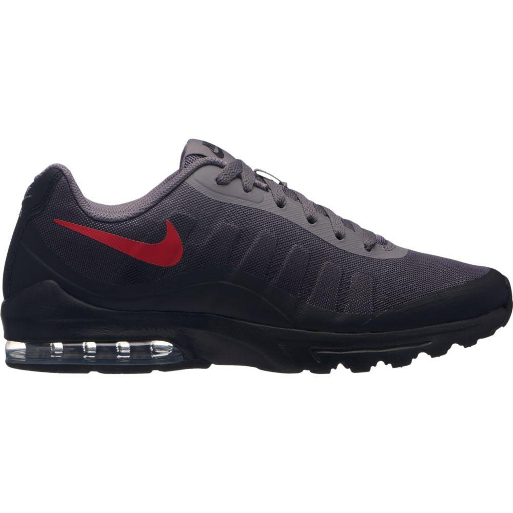 nike sneakers nere