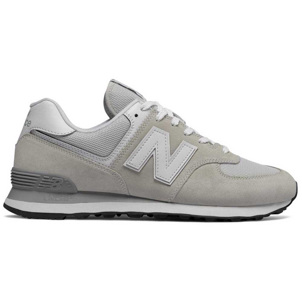 New balance 574 Standard Grey buy and