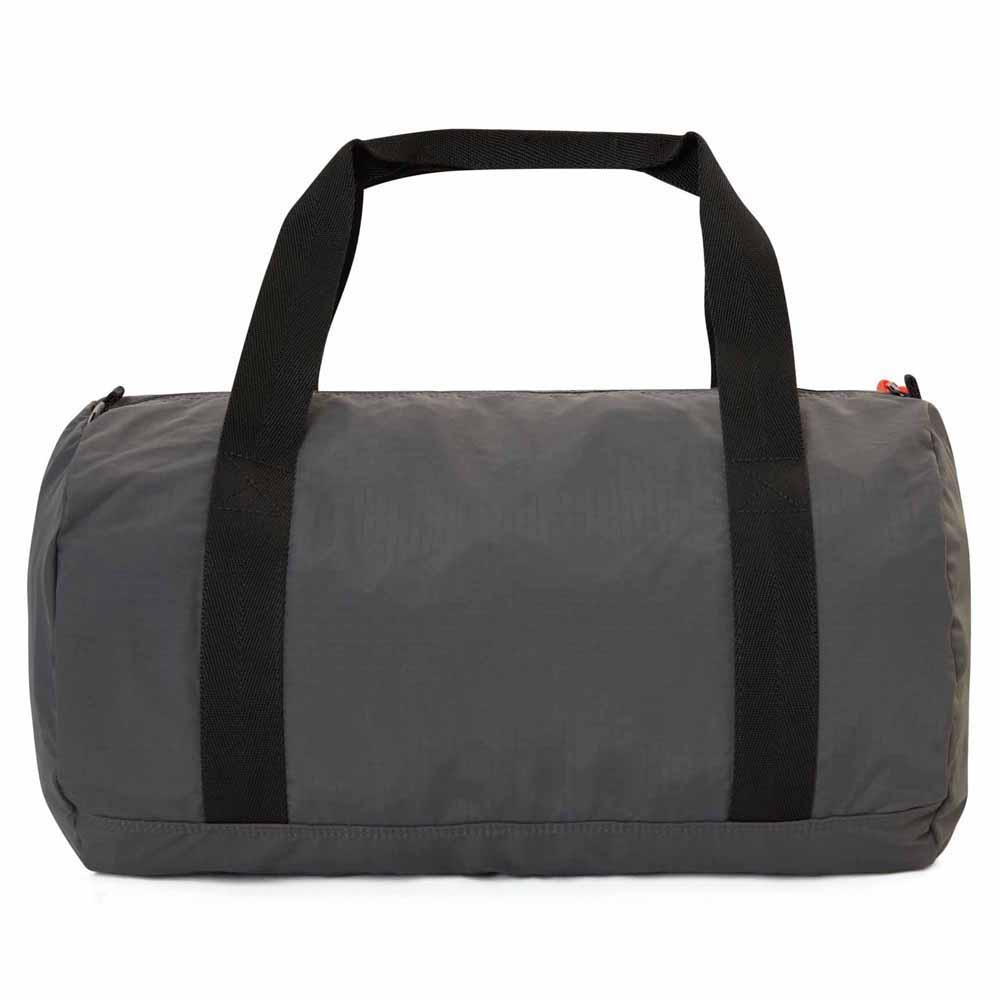 sacs-a-dos-de-voyage-napapijri-bering-pack-26-5lt-1