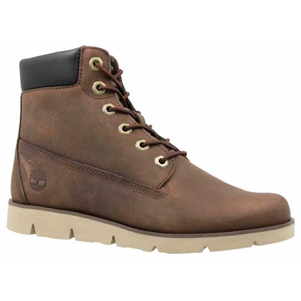 Timberland Radford 6 Inch Boot Junior