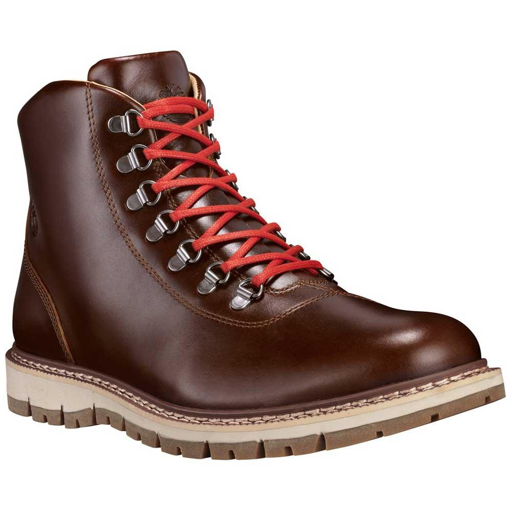 Britton Hill Hiker MarronDressinn Timberland Alpine vfgYy6mIb7