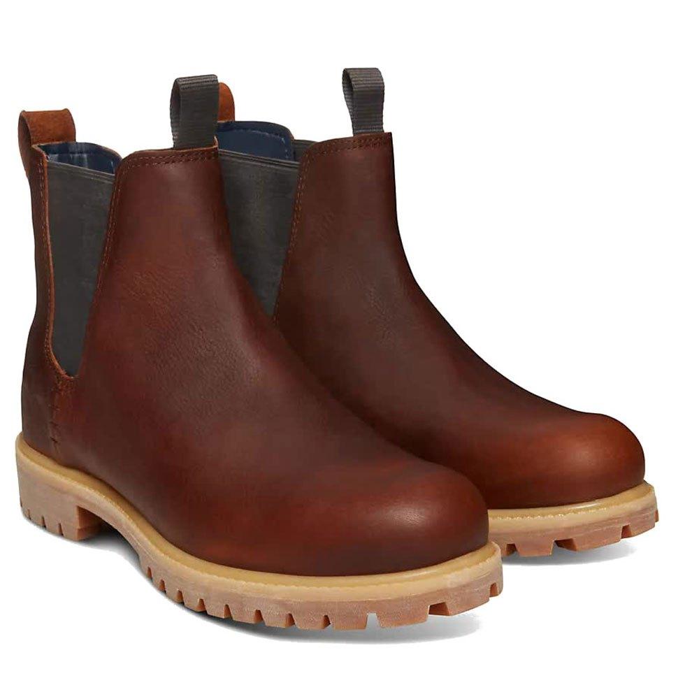 sorprendente Timberland 6 Inch Premium Stivali Uomo in