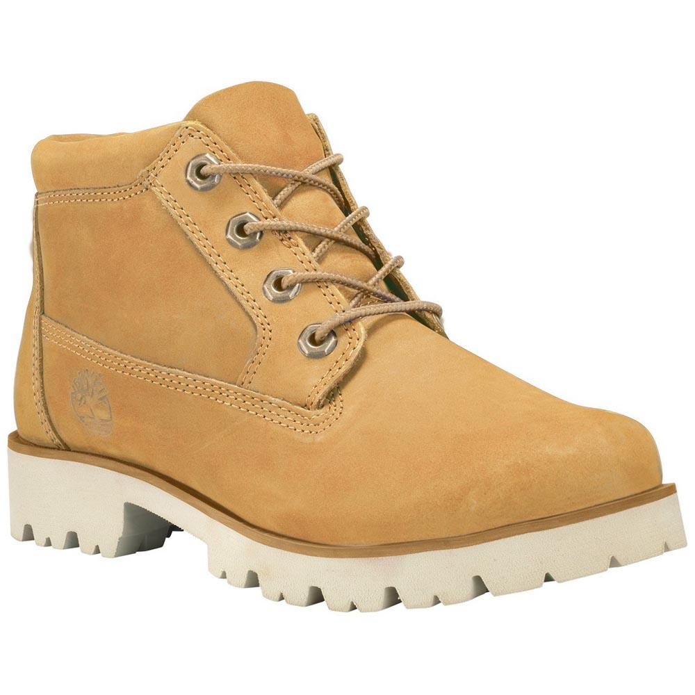 Timberland Heritage Lite Nellie Brown buy and offers on Dressinn 20b9ca4bef