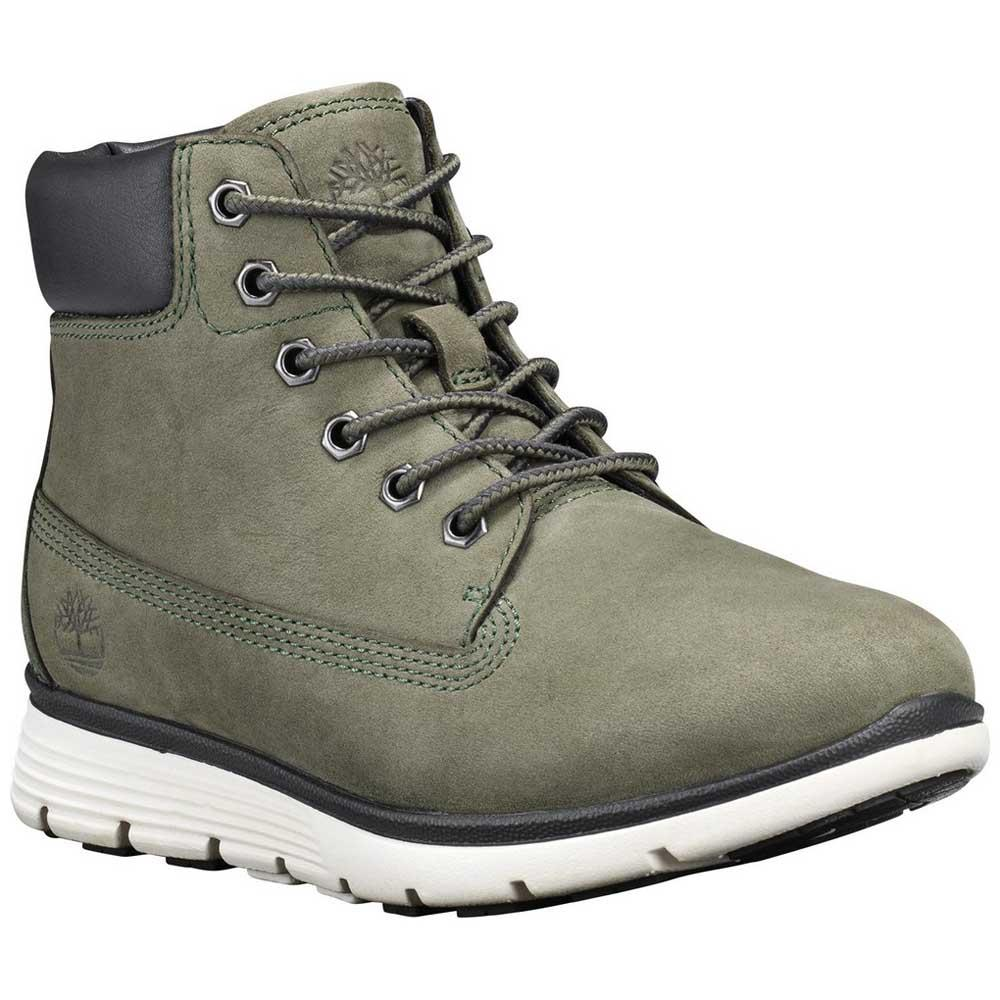 Timberland Killington 6 Inch Youth