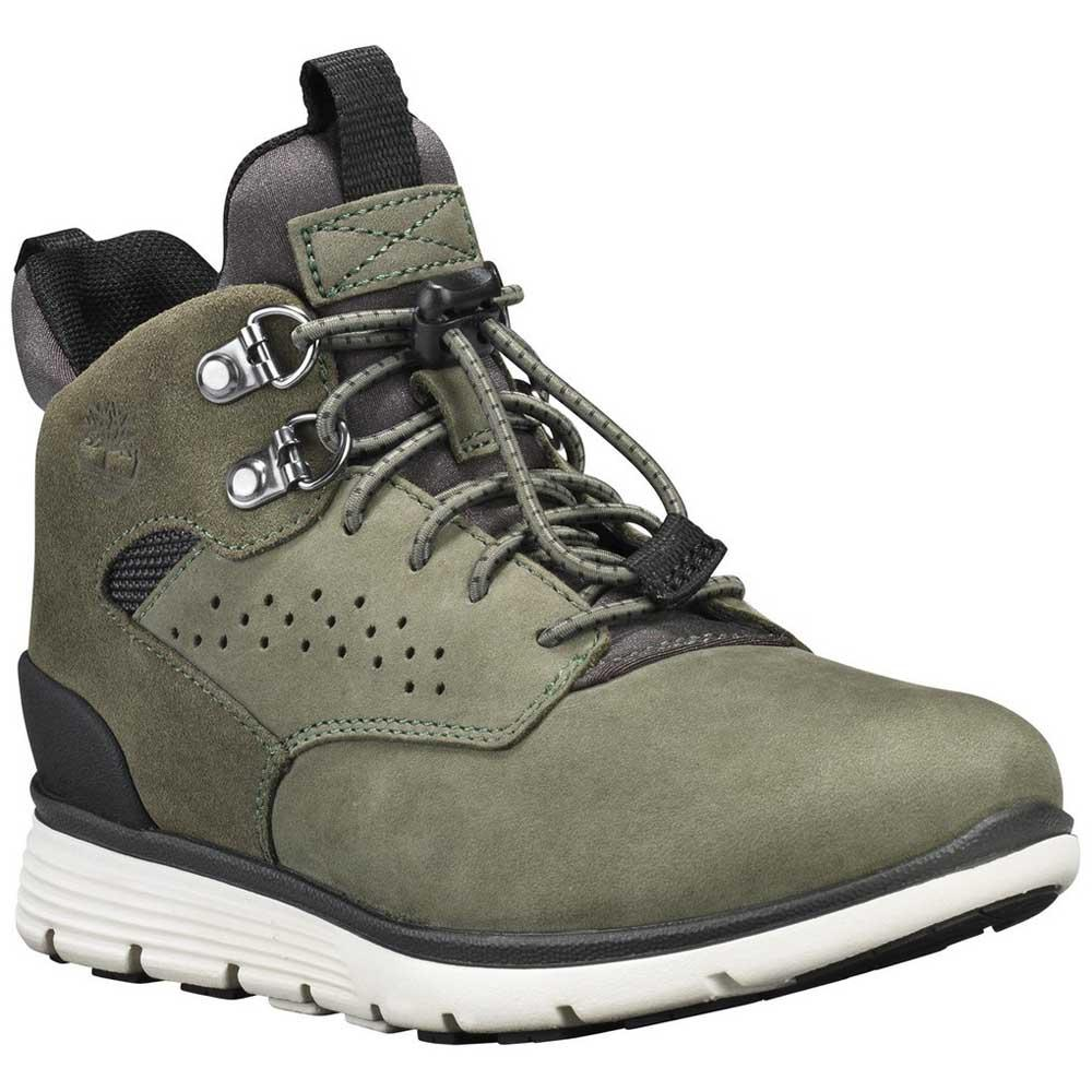 Timberland Killington Hiker Chukka Youth