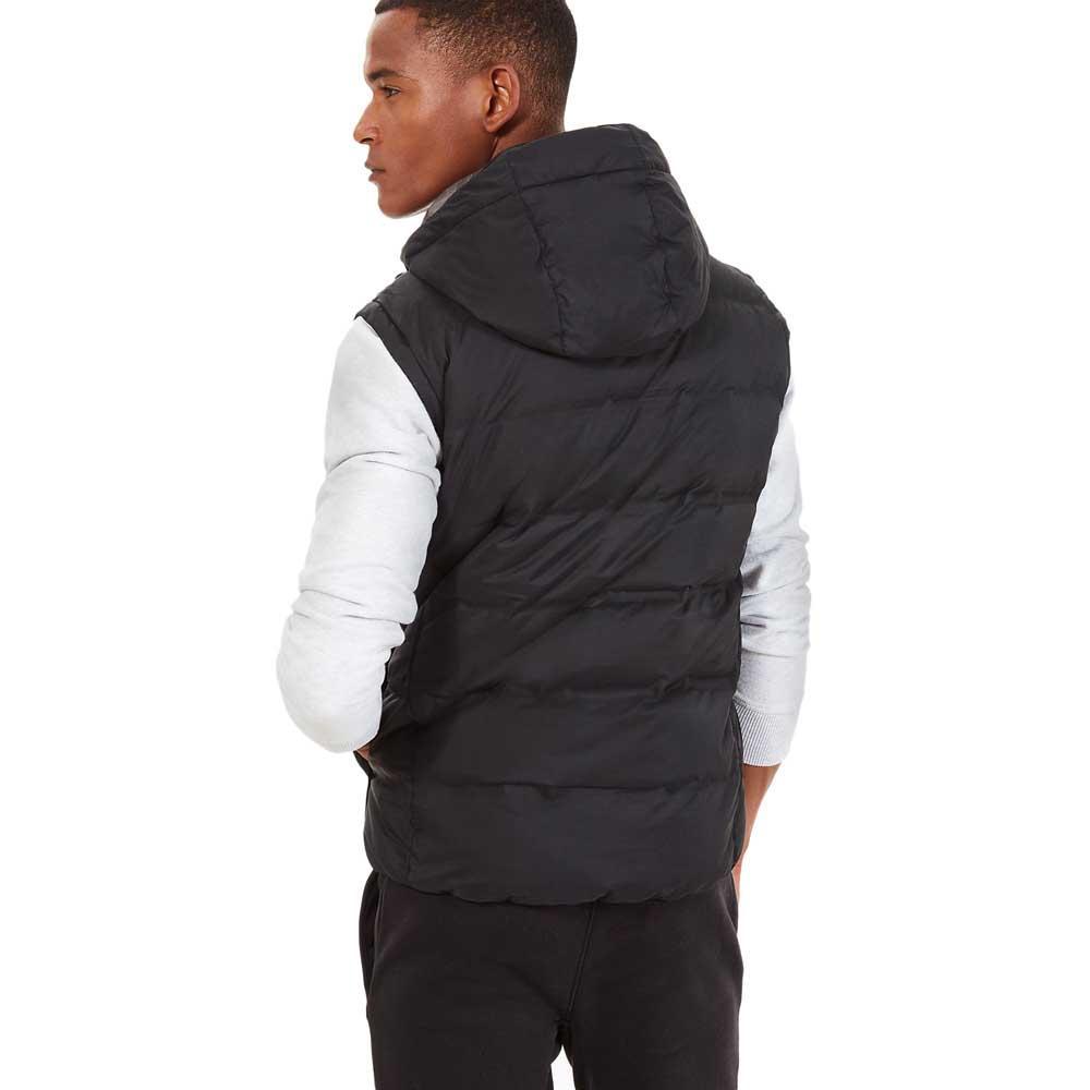 vests-timberland-goose-eye-vest